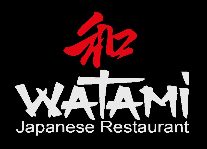 Watami - Ristorante giapponese a Varazze